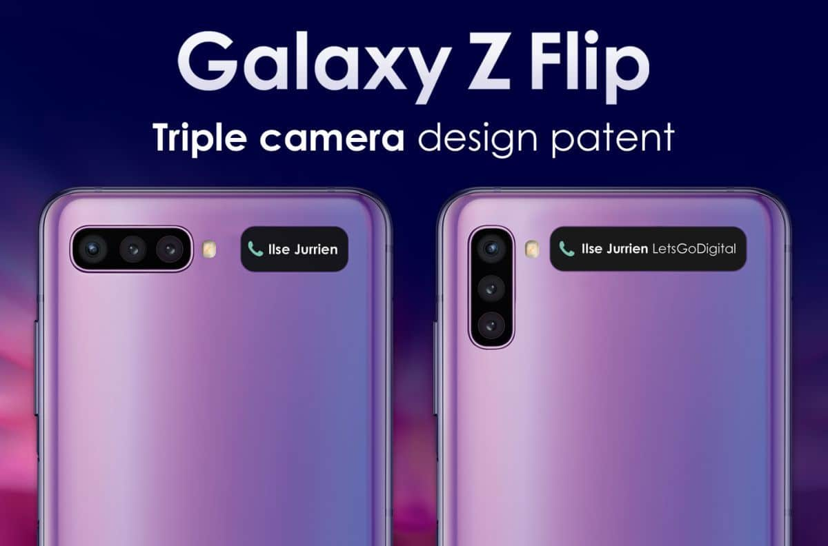 galaxy-z-flip-2-design