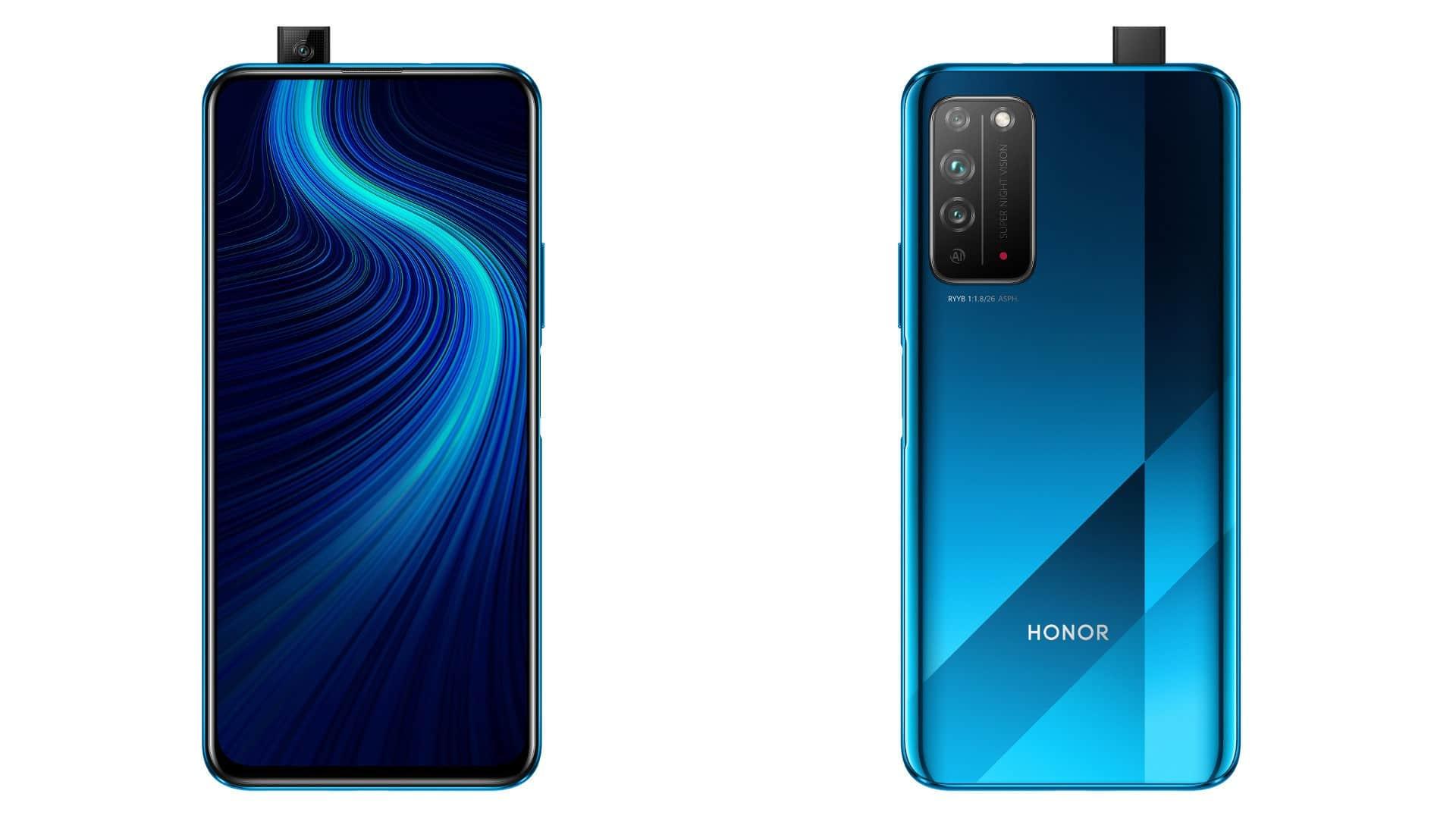 honor-x10-smartphone-5G