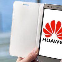 Huawei préfère Dailymotion pour remplacer YouTube dans ses téléphones