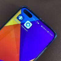 Huawei & Honor : la liste des smartphones sans Google play Store