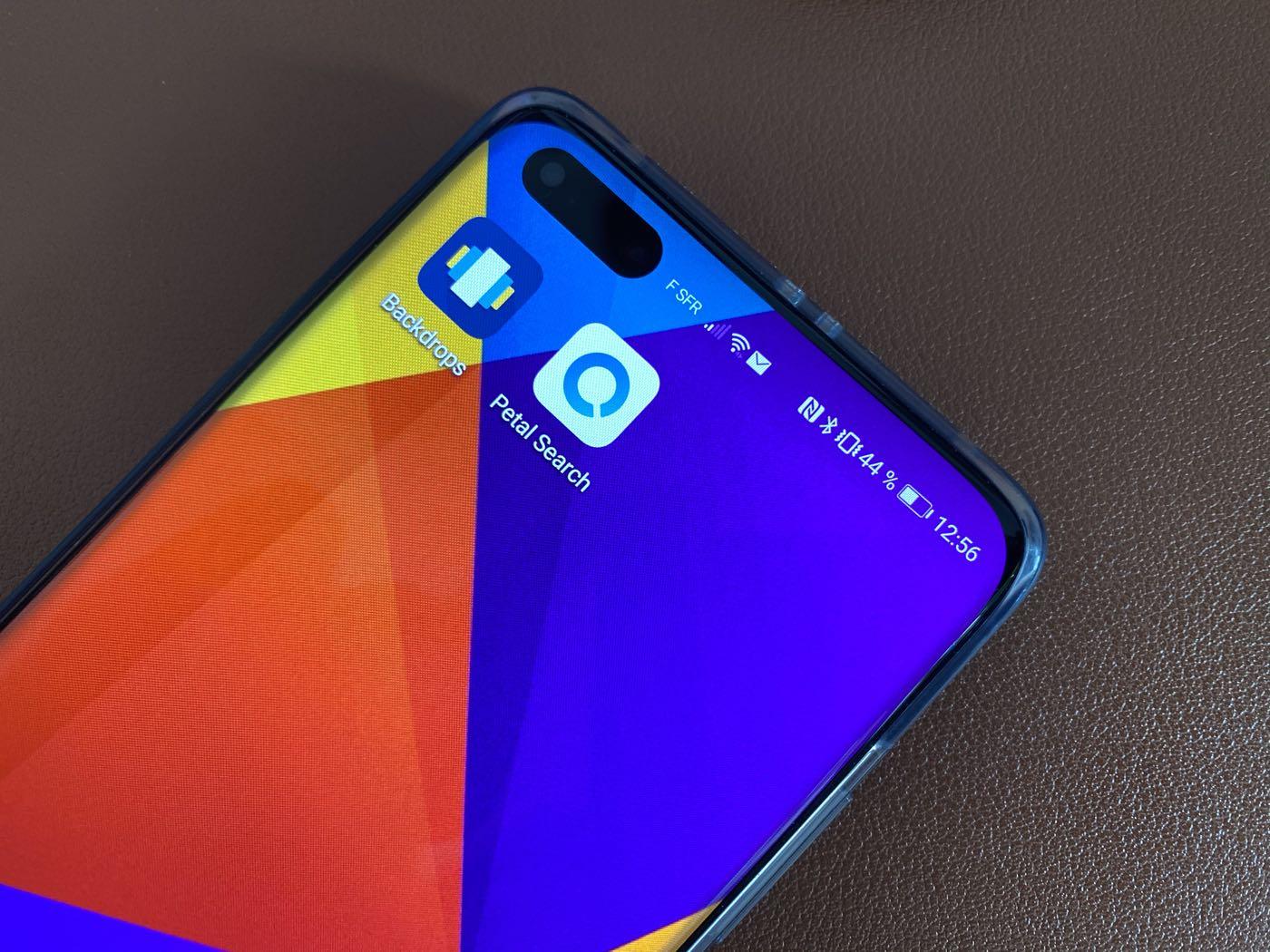 , Huawei & Honor : la liste des smartphones sans Google play Store