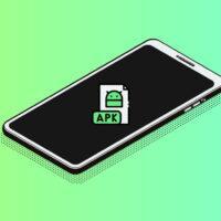 Installer un fichier APK sur son smartphone Android