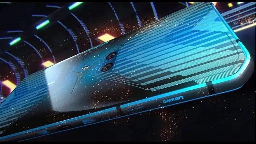 lenovo-legion-gaming-dos-2-smartphone