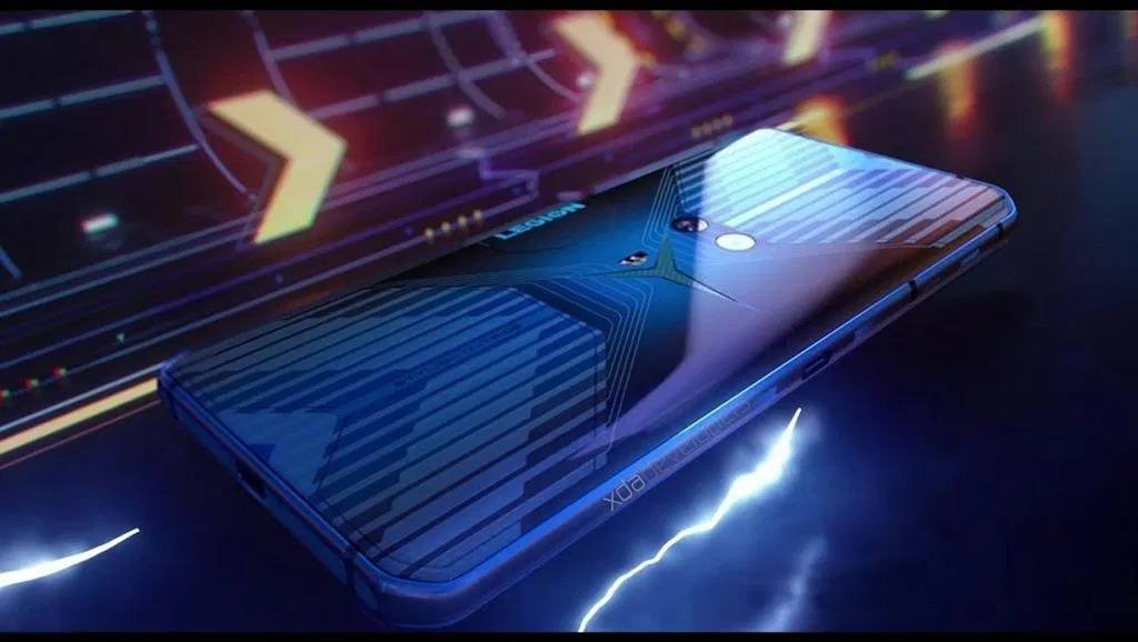 lenovo-legion-gaming-dos-smartphone