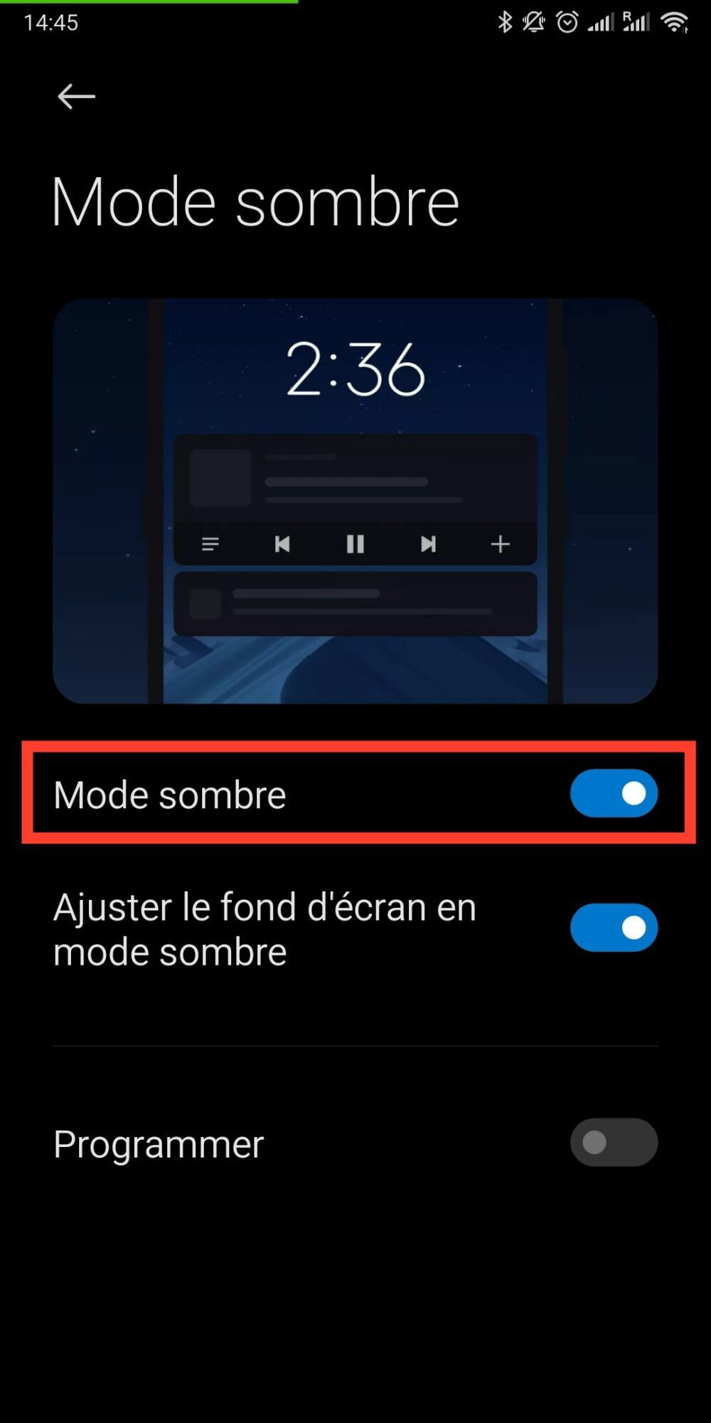 mode-sombre-smartphone-android