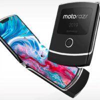 Razr 2019 : Motorola confirme l'arrivée de son successeur en 2020