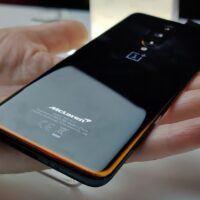 OnePlus voudrait de nouveau refaire des smartphones abordables
