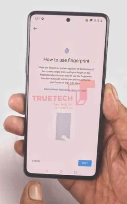 oneplus-z-true-tech-design
