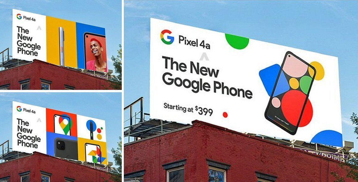 pixel-4a-prix
