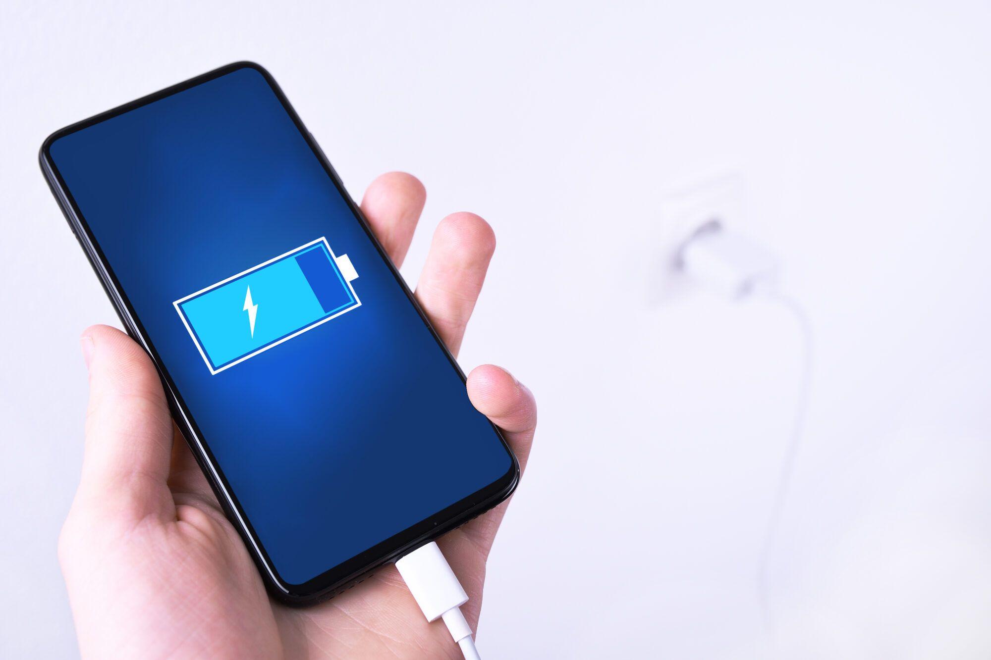 recalibrer-la-batterie-smartphone-android