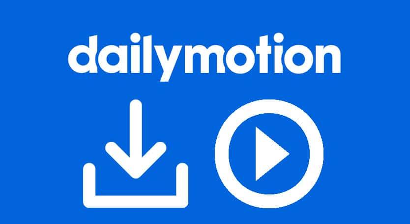 , Huawei préfère Dailymotion pour remplacer YouTube dans ses téléphones