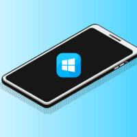 Utiliser son smartphone Android depuis Windows 10 (appels, sms, photos et notifications)