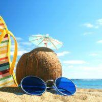 SONDAGE DE LA SEMAINE – Pause d'été pour nos sondages de la semaine !