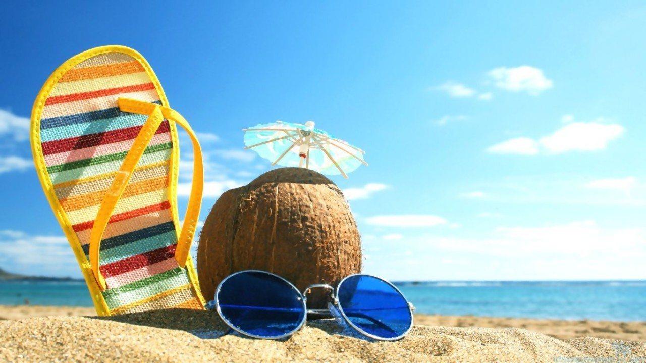 sondage de la semaine, SONDAGE DE LA SEMAINE – Pause d'été pour nos sondages de la semaine !