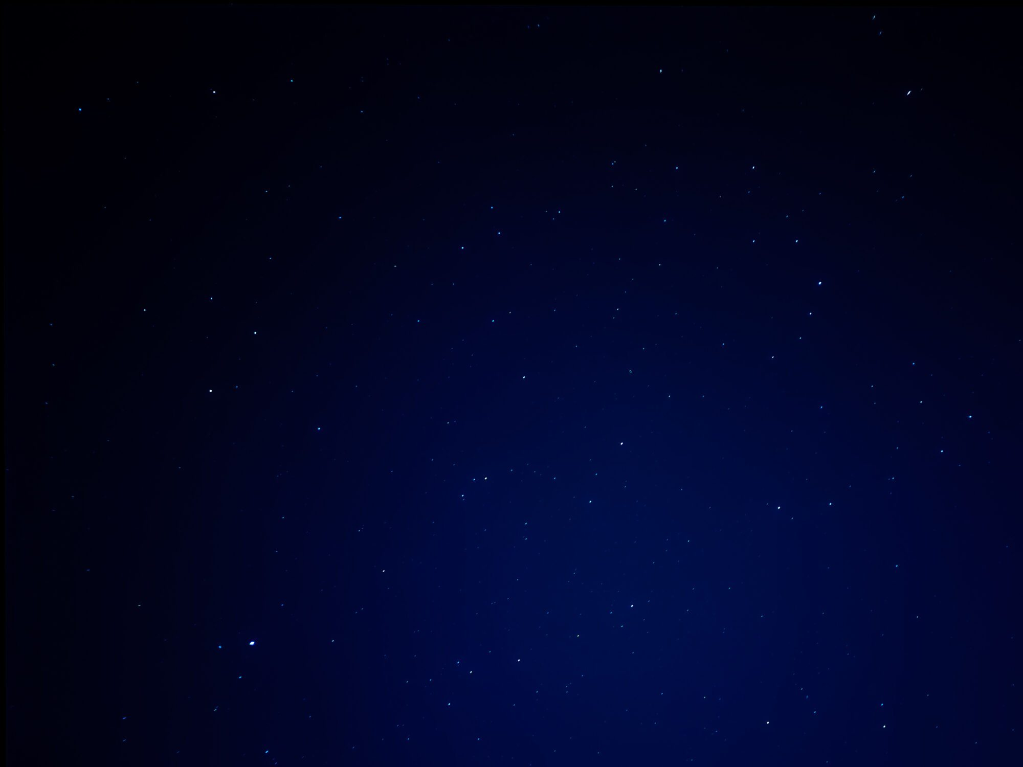 realme X3 Super Zoom, Test du realme X3 Super Zoom : juste pour voir les étoiles