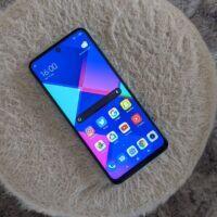 Le smartphone passe partout – Test du Redmi Note 9 Pro