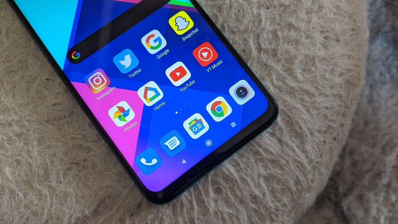 Redmi Note 9 Pro, Le smartphone passe partout – Test du Redmi Note 9 Pro