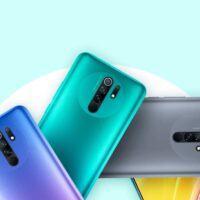 Xiaomi passe devant Apple sur le marché des smartphones
