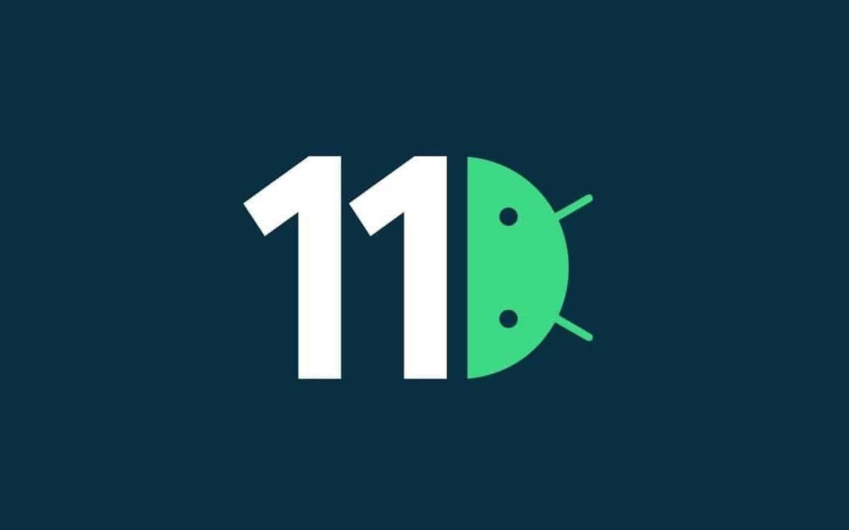 , Android 11 : tout ce qu'il faut savoir sur la mise à jour