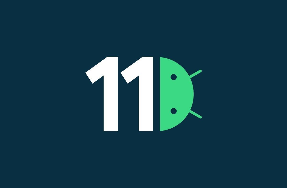 android-11-nouveautes