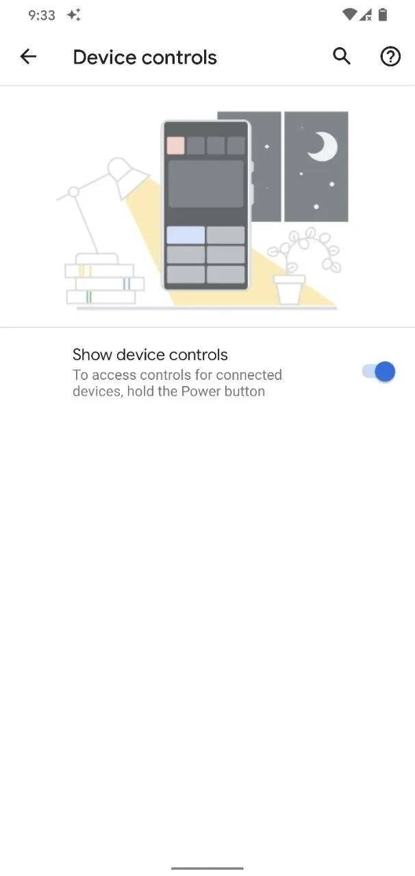 android-11-power-menu-1