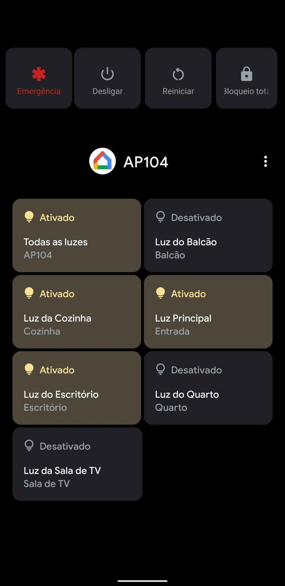 android-11-power-menu-2-1