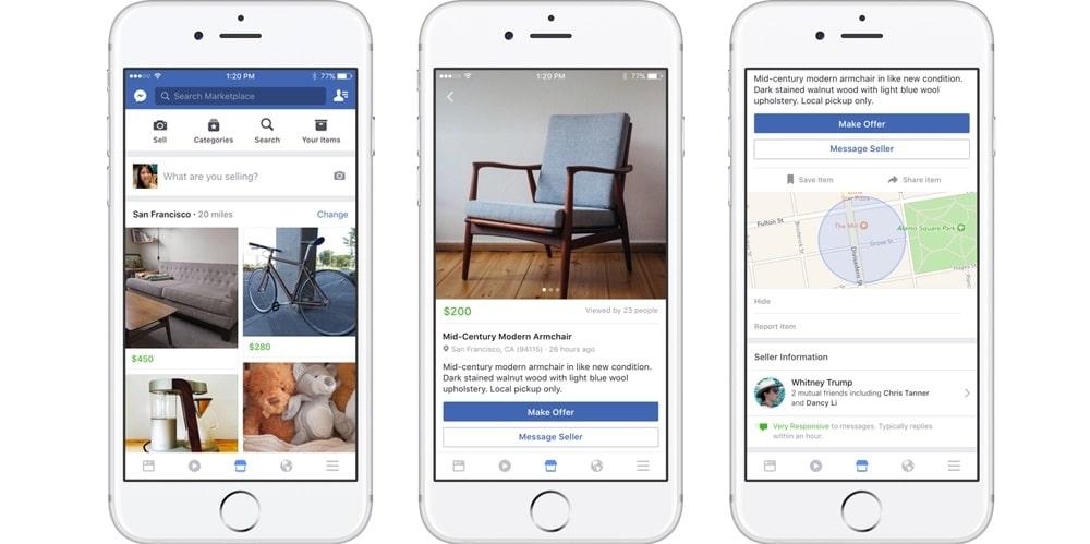 facebook-marketplace-application