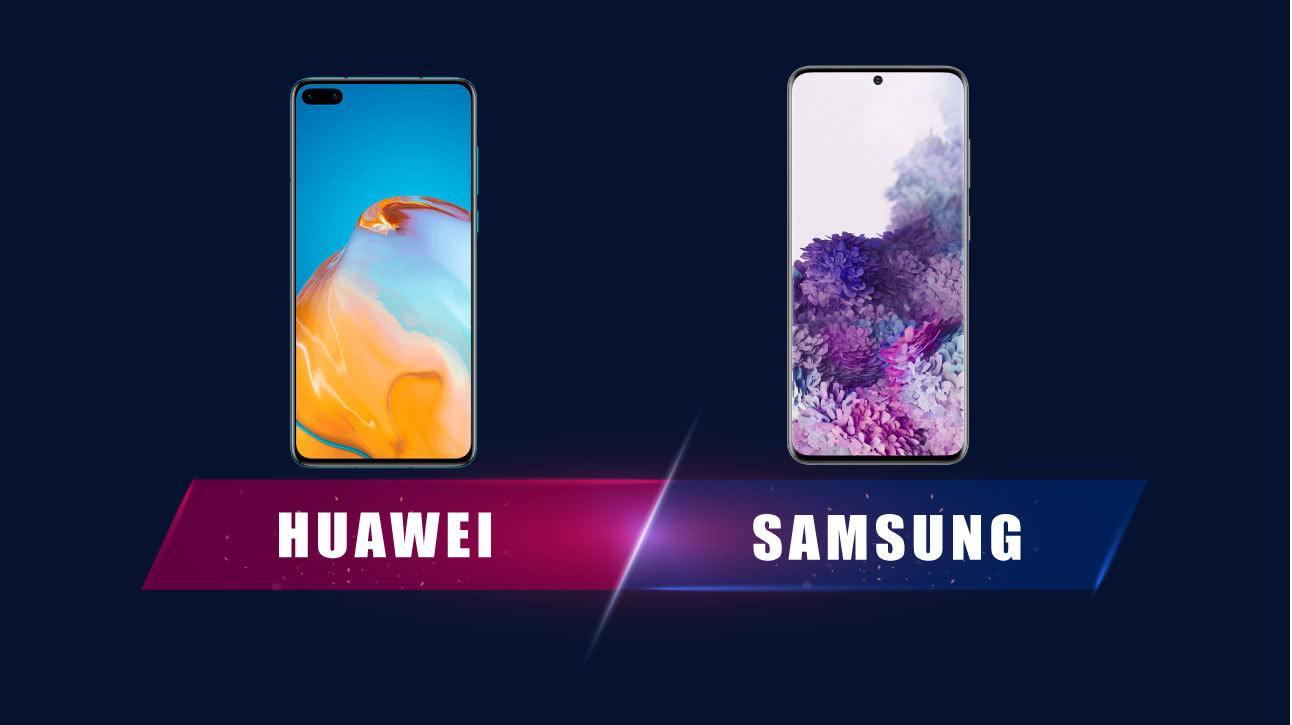 huawei-vente-smartphone-samsung-avril
