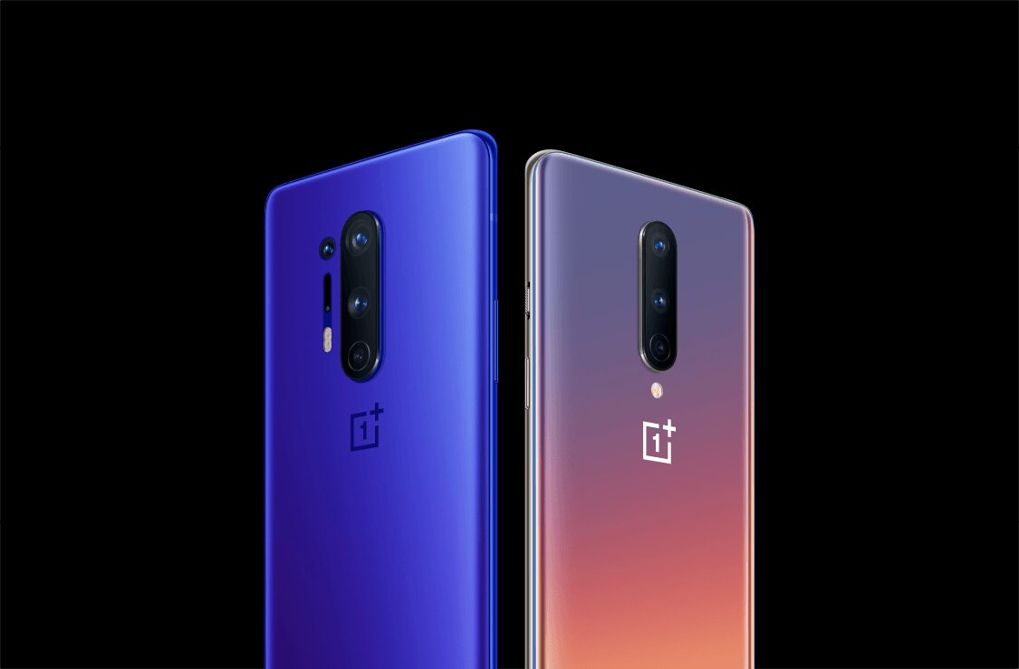 oneplus-8-pro-android-11