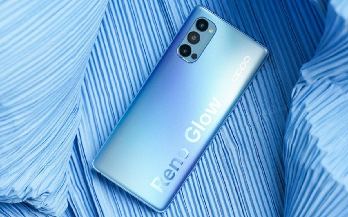 oppo-reno-4-pro-face-arriere