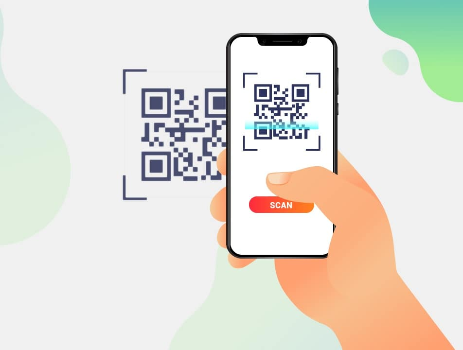 scanner-QR-Code-android