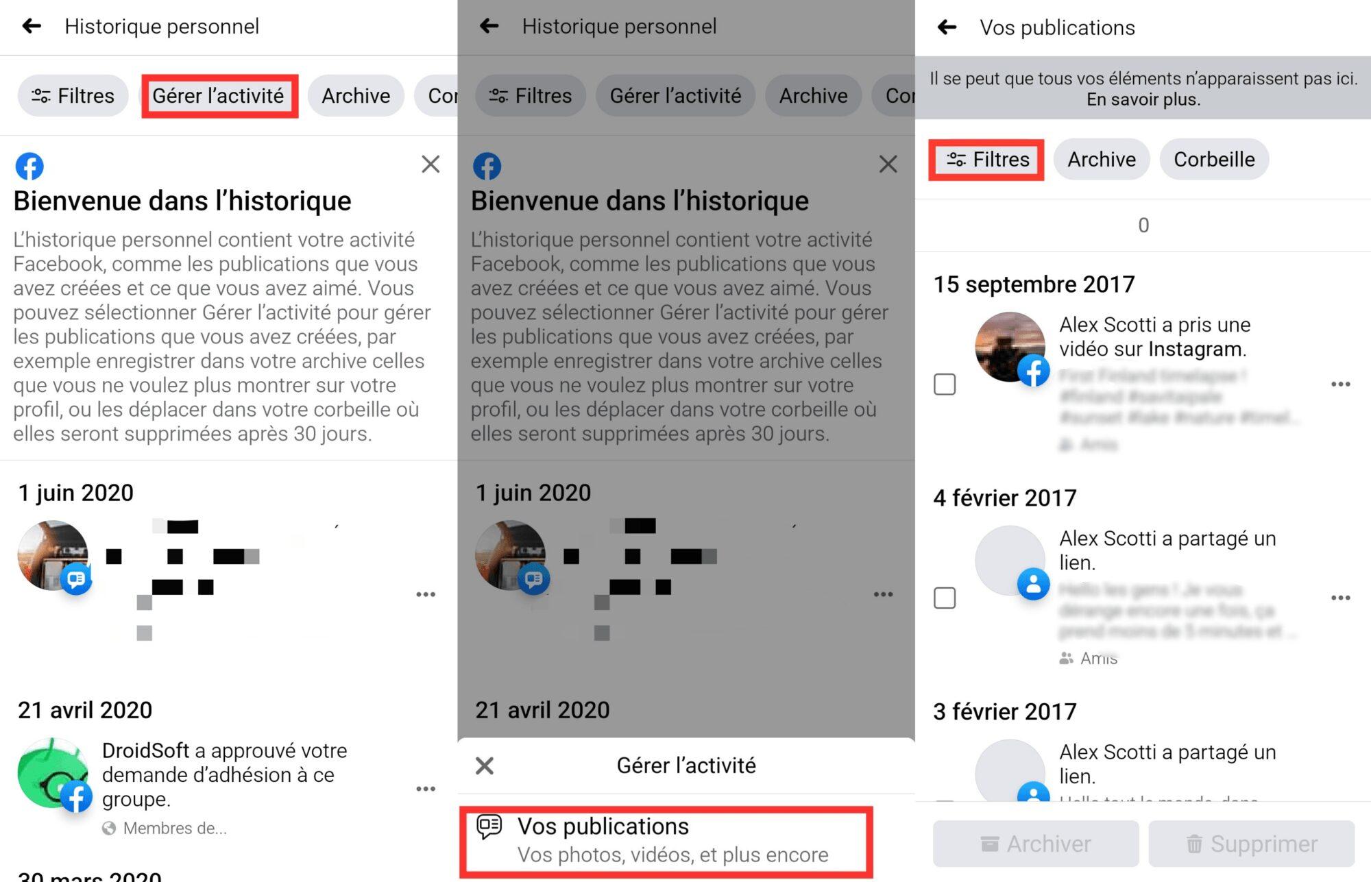 supprimer-anciens-posts-facebook-2-1