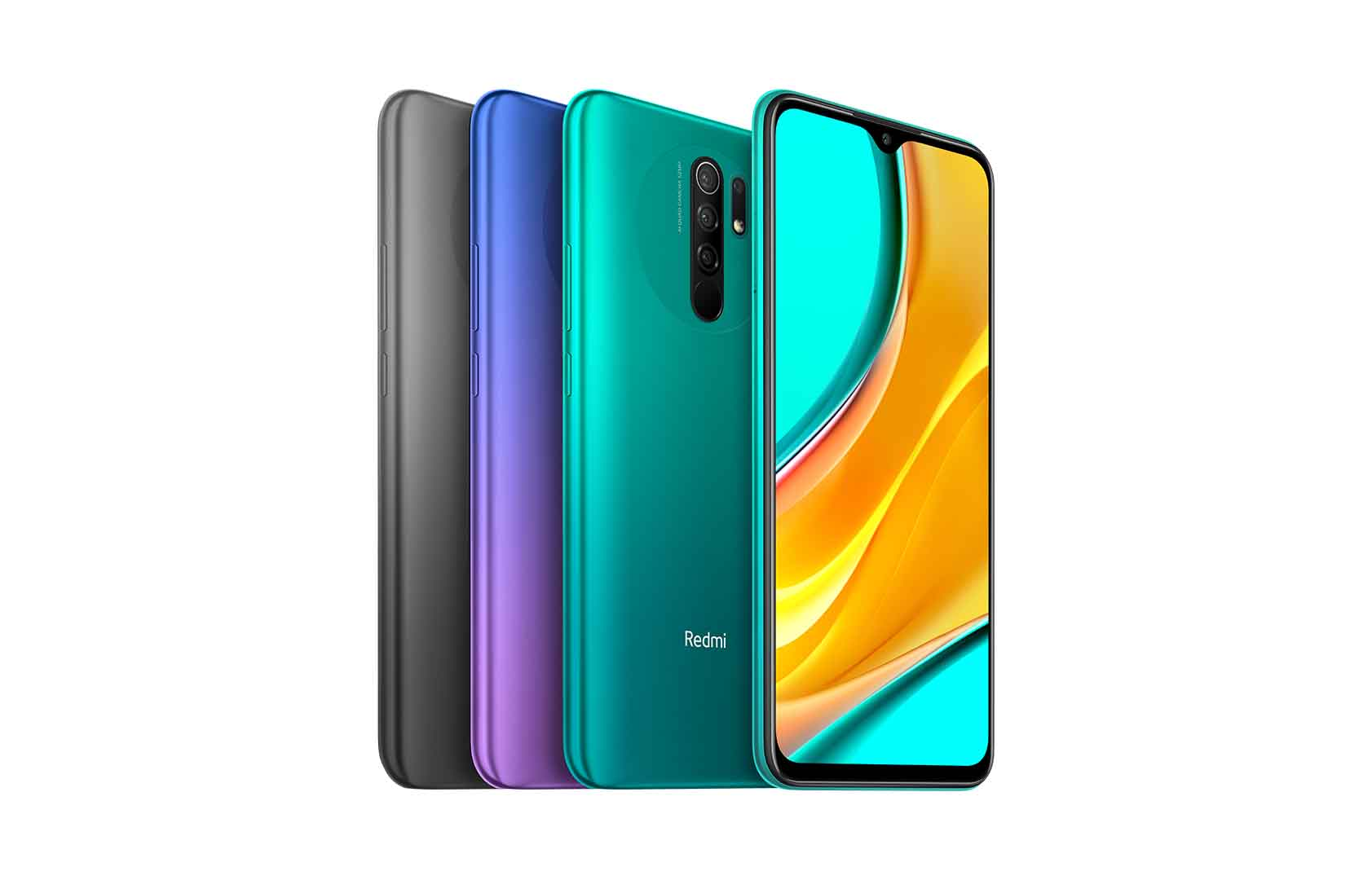 xiaomi-redmi-9-disponible-France