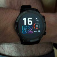 Test – Honor MagicWatch 2 46mm : une Watch GT 2 revisitée