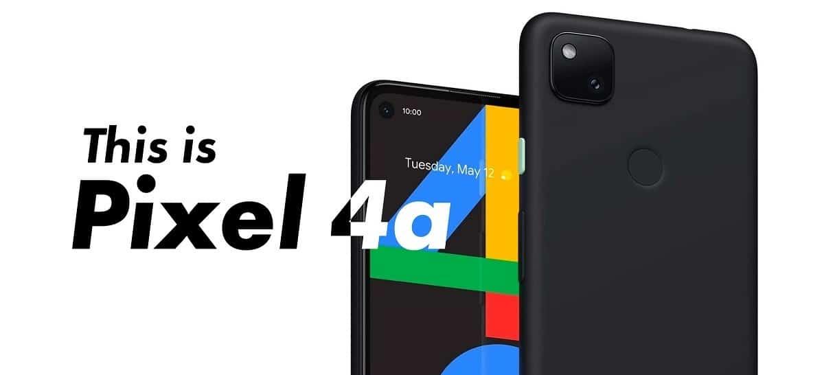 surcouche, Comparatif – Quelle est la meilleure surcouche Android ?