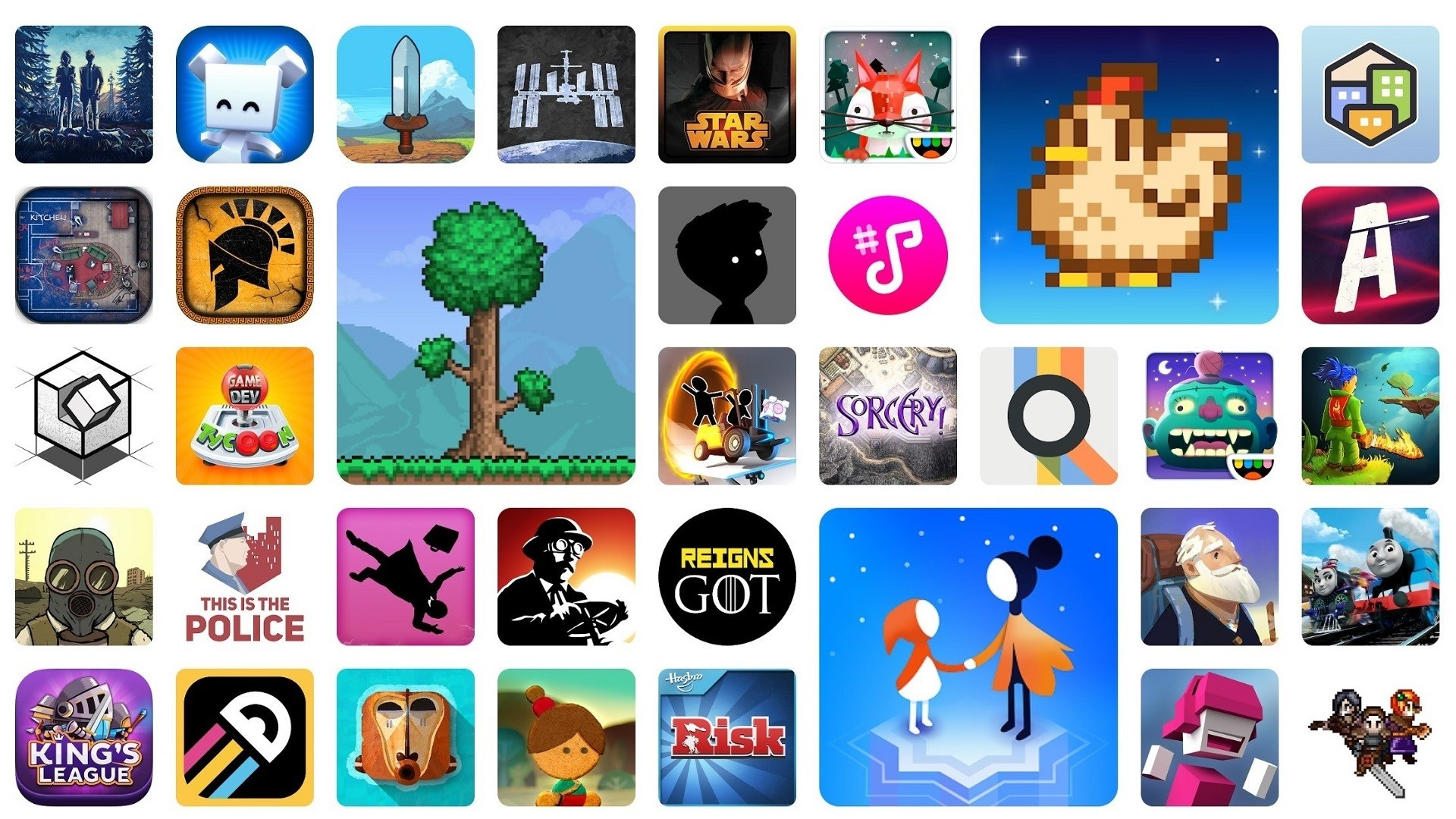Google-Play-Pass-applications-jeux-france