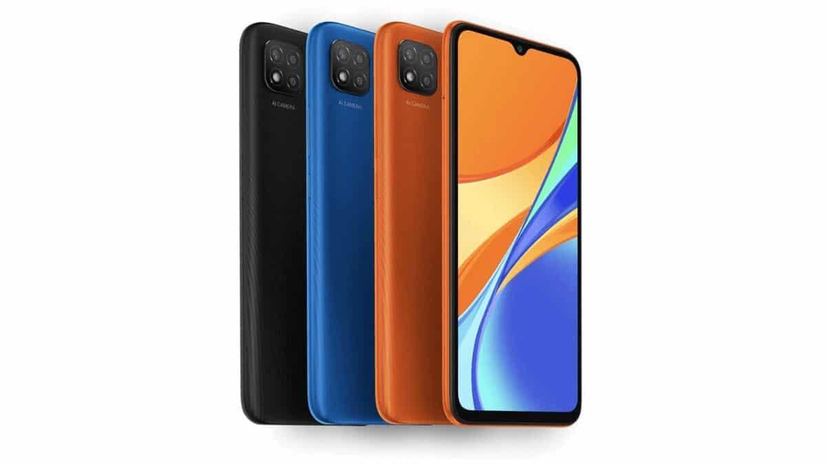 Xiaomi-Redmi-9C-NFC