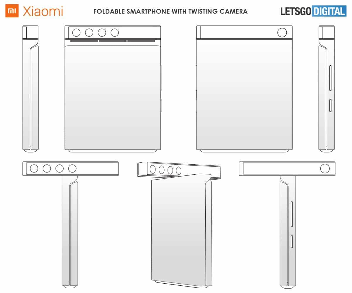 Xiaomi-concept-module-photo-pivotant
