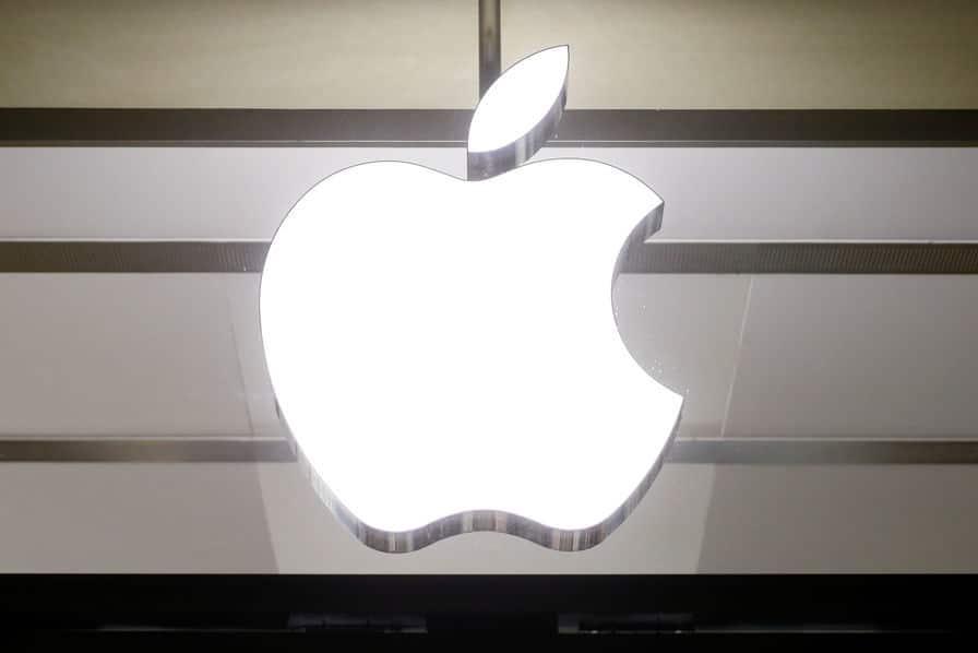 apple, Apple rend plus facile la réparation de ses Smartphones en Europe