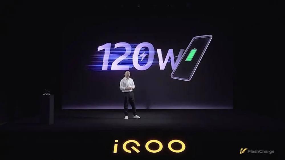 charge-rapide-120-W-vivo-iqoo