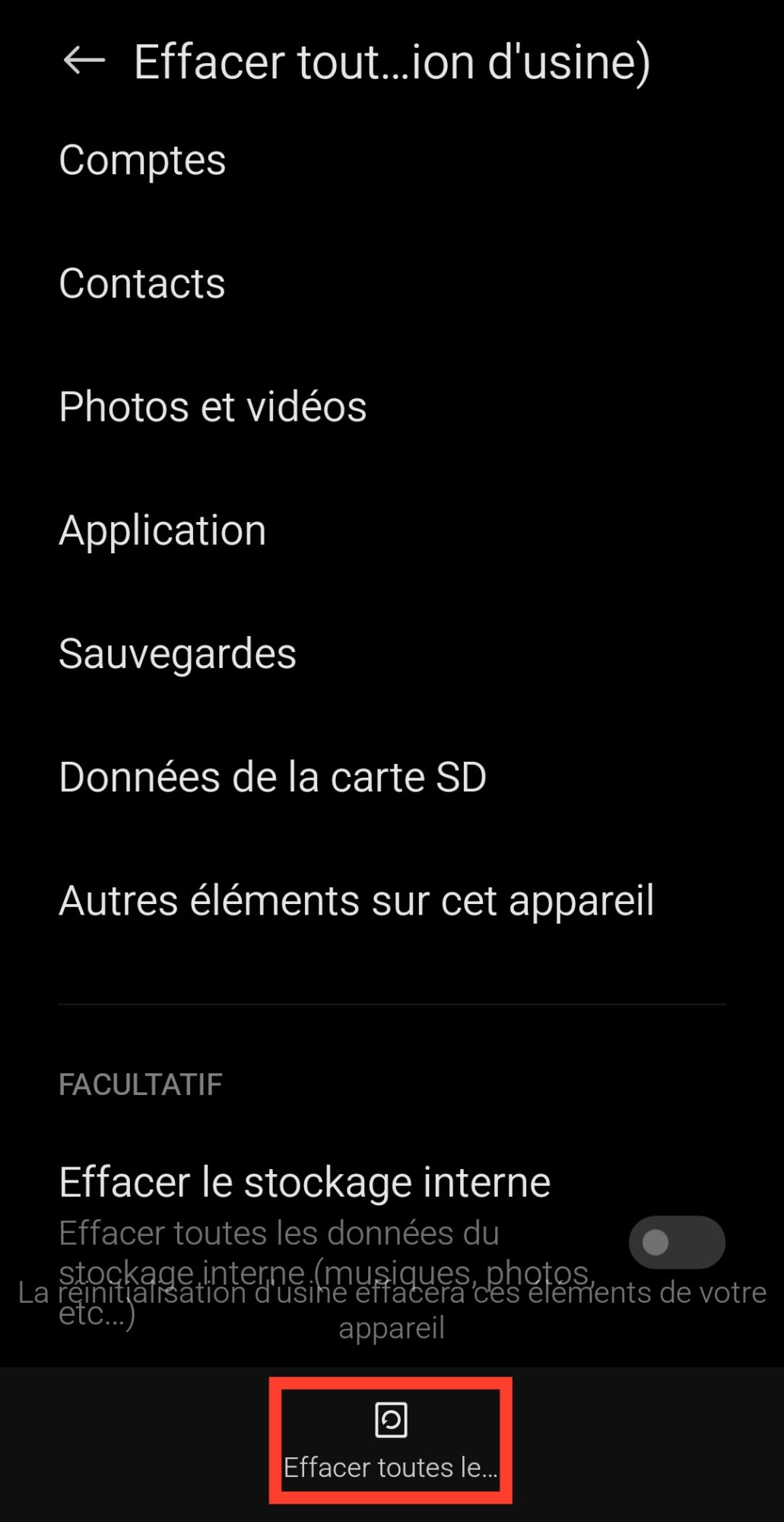 effacer-toutes-les-donnees-smartphone-android