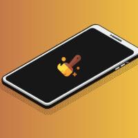 Effacer toutes les données de votre smartphone Android