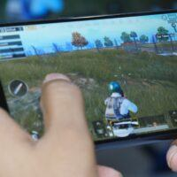 GUIDE – Accessoires indispensables pour le gaming mobile