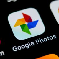 Google photo suspend la sauvegarde des photos des app de messagerie