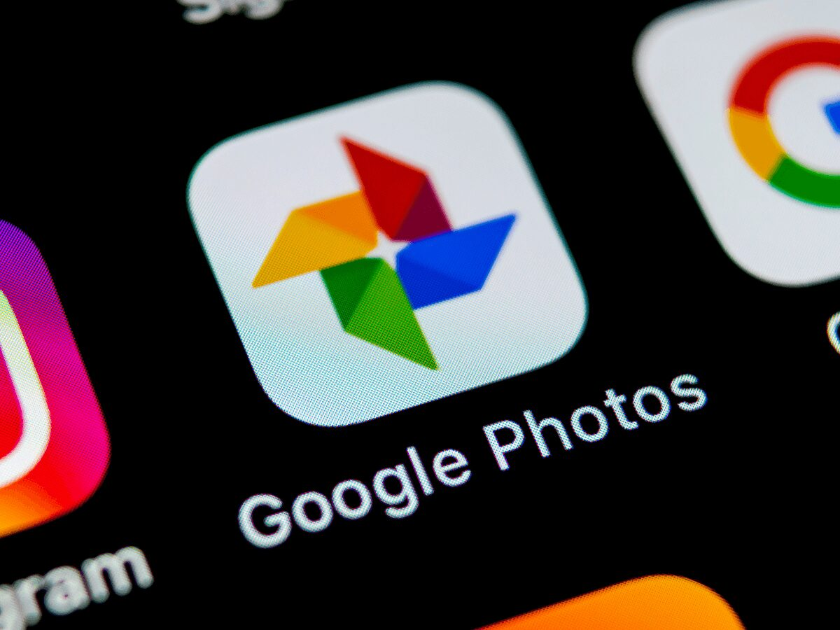 , Google photo suspend la sauvegarde des photos des app de messagerie