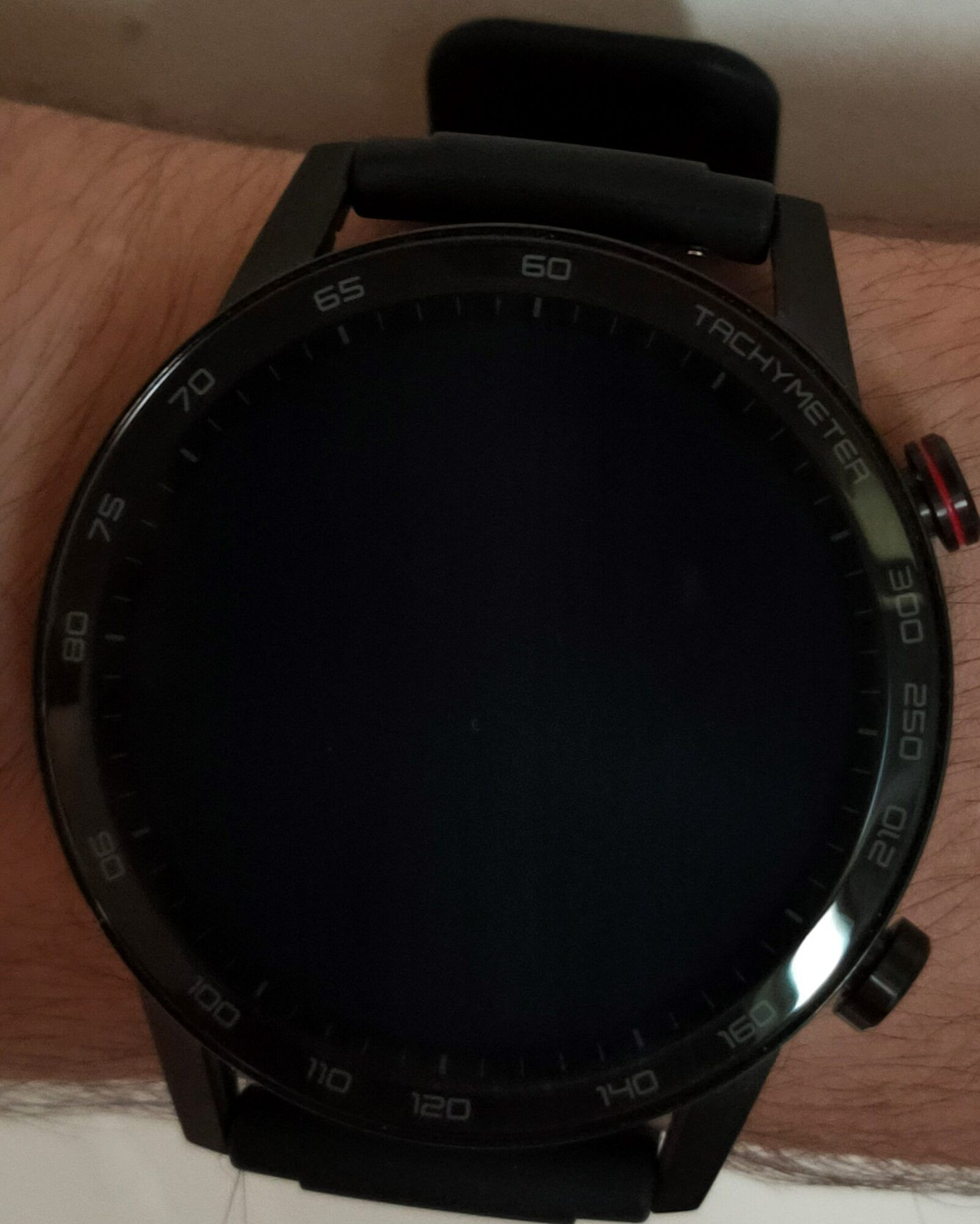 Honor MagicWatch 2, Test – Honor MagicWatch 2 46mm : une Watch GT 2 revisitée