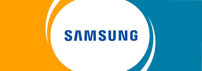 , Samsung et Microsoft en partenariat pour un smartphone révolutionnaire