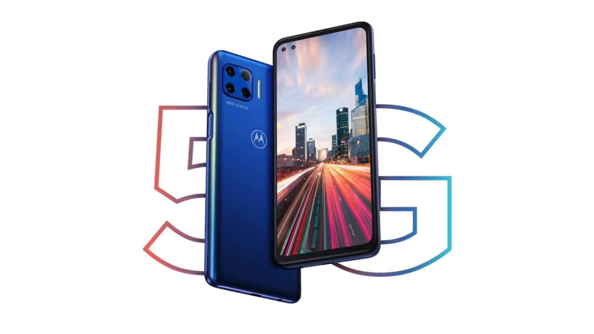 moto-g-5g-plus-motorola-smartphone-android