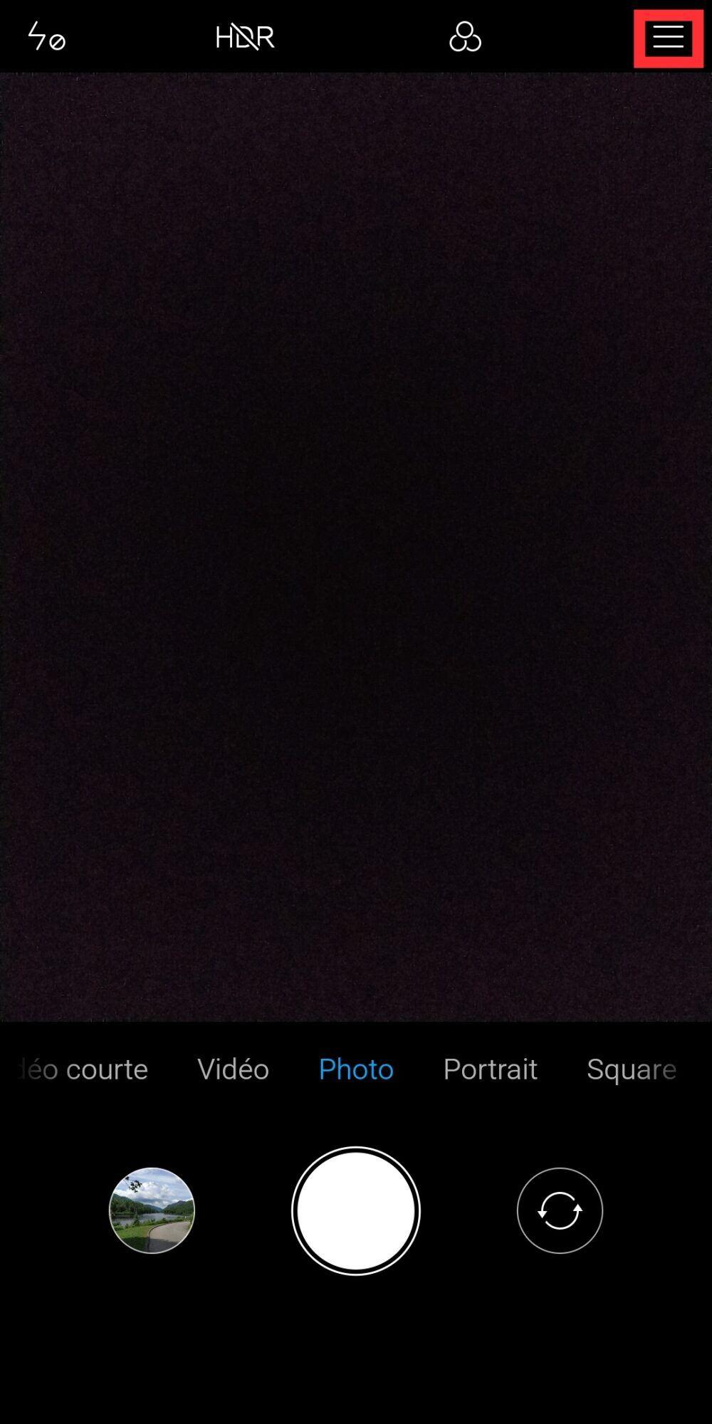 parametres-appareil-photo-smartphone-xiaomi