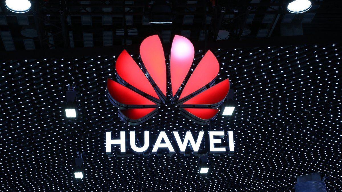 5g huawei, La France réaffirme l'ouverture de son marché 5G à Huawei